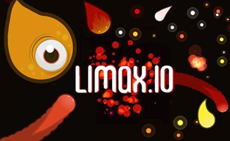 Игра Limax.io