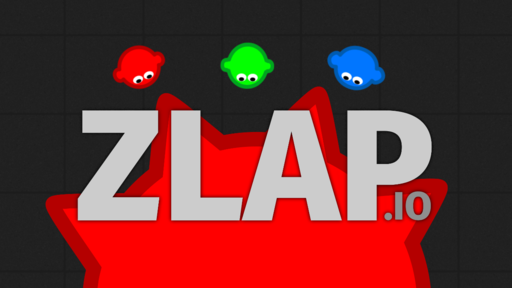 Игра Zlap.io