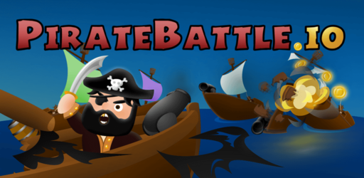 Игра PirateBattle.io