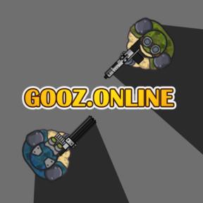 Игра Gooz.online