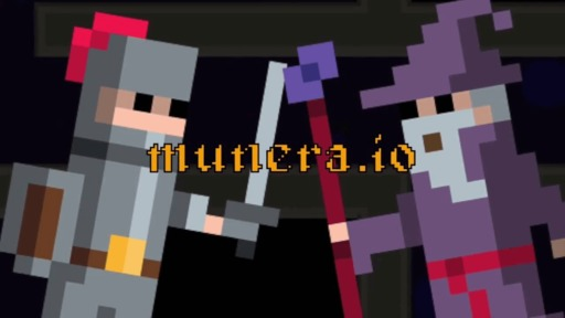 Игра Munera