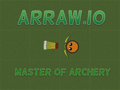 Игра Arraw.io